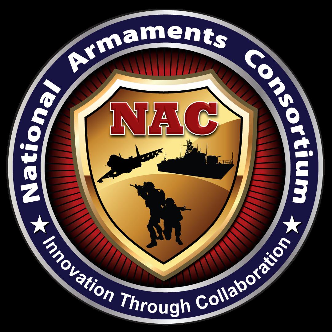National Armaments Consortium: Innovation through Collaboration
