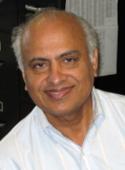 Inder Chopra Photo